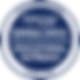 simxa logo small.png
