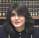 Miriam Yerushalmi.jpg