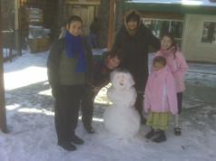 snowmanarch3.jpg
