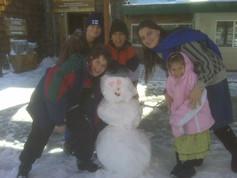 snowman2arch3.jpg