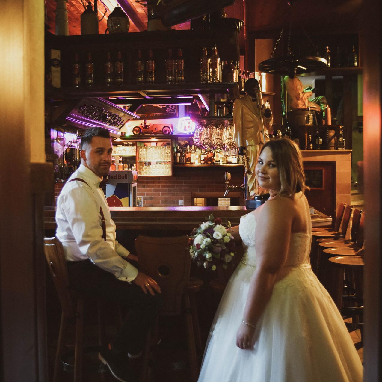 Hochzeitsfotograf auf der schwäbischen Alb, Daniel Jones macht es möglich, einzigartige Bilder für die Ewigkeit festzuhalten.