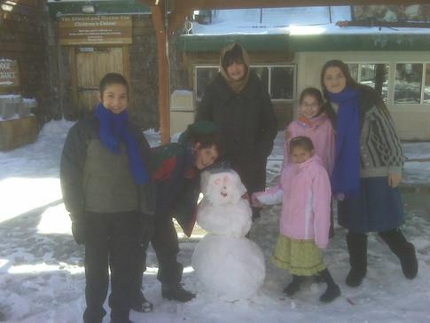 snowman1arch3.jpg