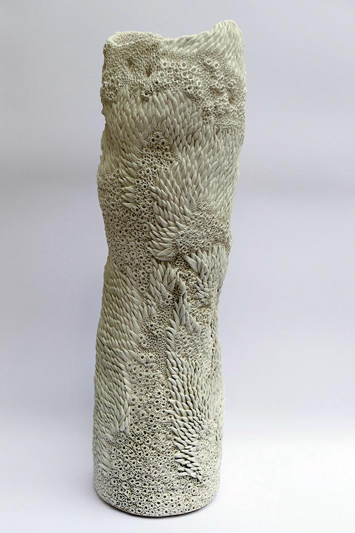vase blanc 2017