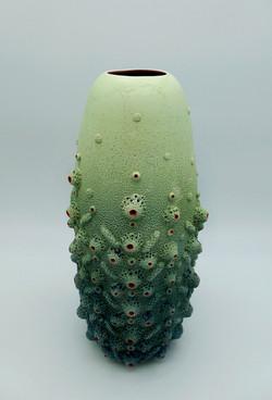 """vase """"1"""" 2018"""