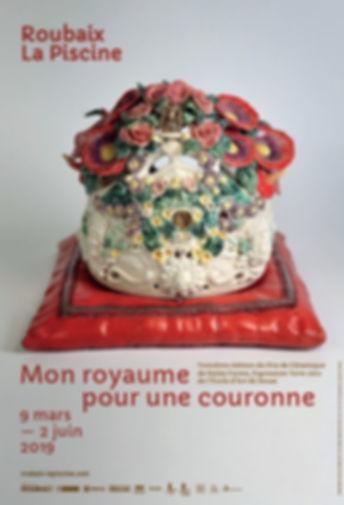event_mon-royaume-pour-une-couronne_5242
