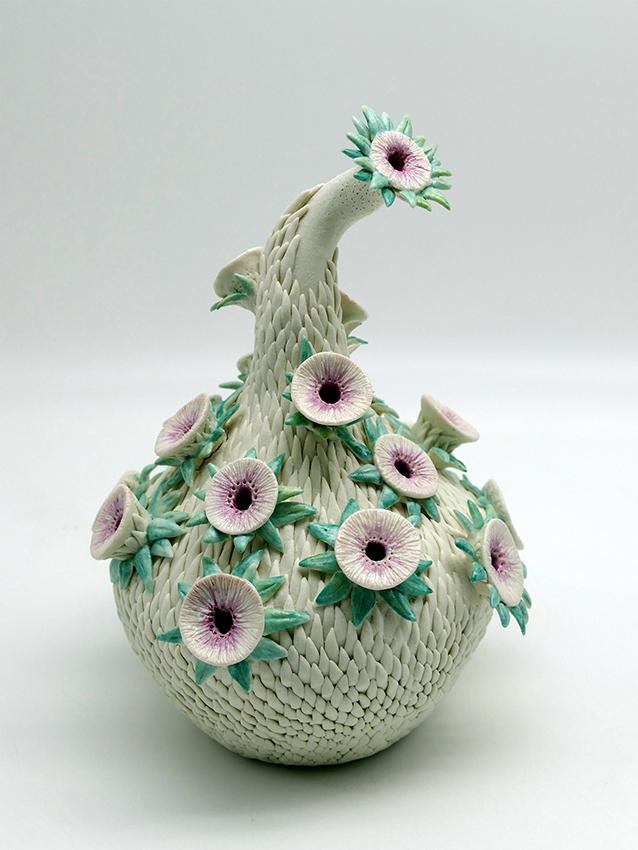 vase pique -fleurs 2019