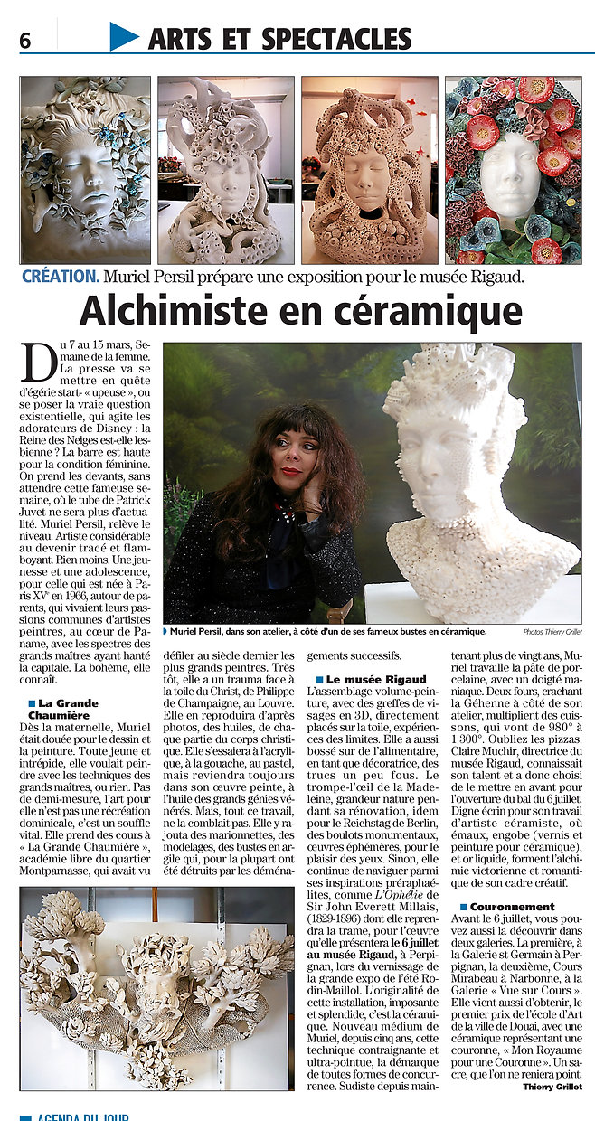 muriel persil article independant mars 2
