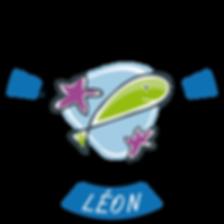 logo_bouée_LEON.png