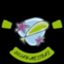 logo_bouée_GUJAN.png