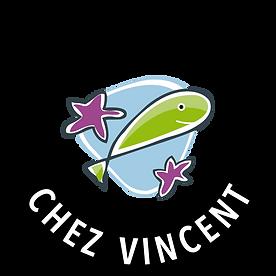 logo_bouée_principal.png