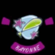 logo_bouée_BAYONNE.png