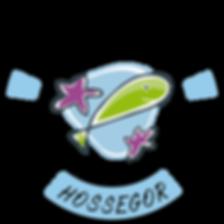 logo_bouée_HOSSEGOR.png