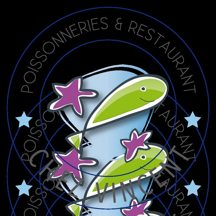 (c) Chezvincent.fr