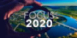 Church Theme 2020.jpg