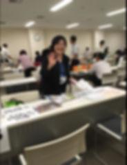 会場2_edited.jpg