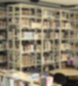 Biblioteca%20IHIM_edited.jpg