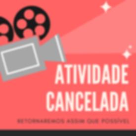 cinema pro site  (1).png