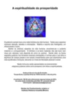 Espiritualidade da prosperidade (1)-1.pn