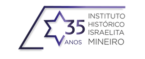 logo final 11.webp