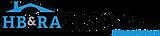 HBRAMA Logo.png