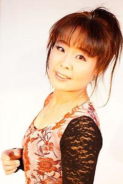 harunamiho01.jpg