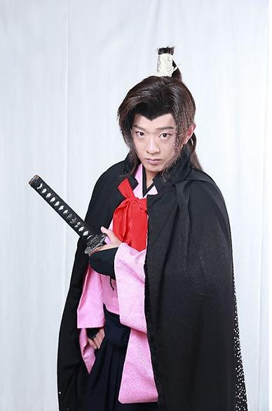 ichikawafukusuke04.jpg