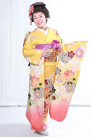 harunamiho02.jpg