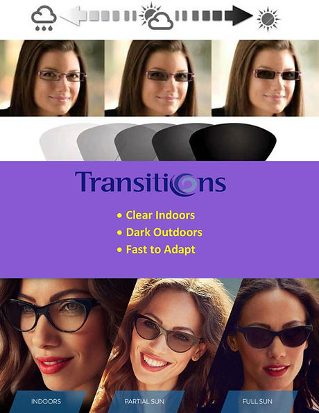 Add On Transitions Sign-page-001.jpg