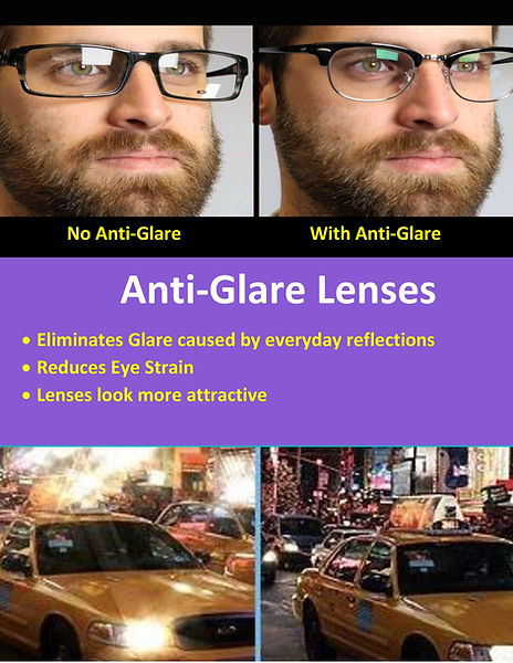 Add On Anti Glare Sign-page-001.jpg