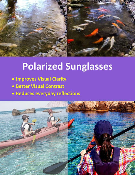 Add On Polarized Sign-page-001.jpg