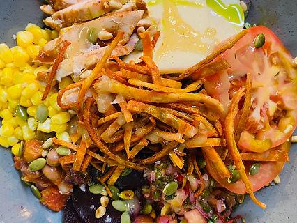 Santa Fe Salad .jpg