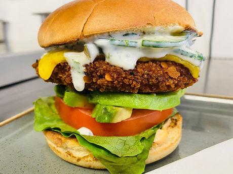 Vegan burger .jpg