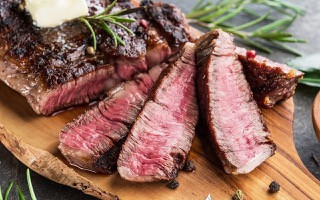 cut-steak-shutterstock_1399323941.jpeg