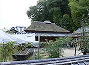 竹久夢二の生誕の地