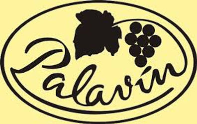 Vinařství Palavín