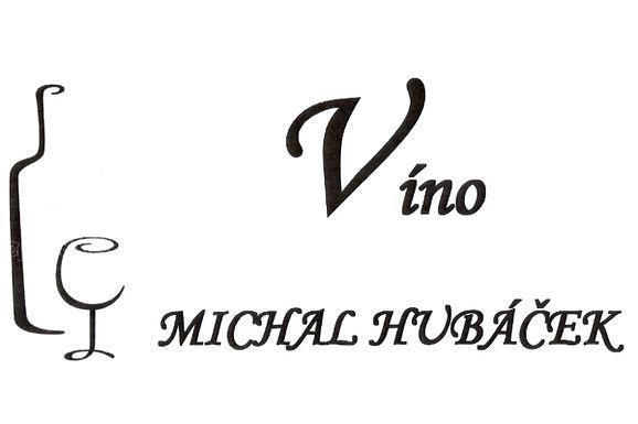 Dědovo víno – Michal Hubáček