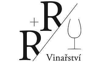 r+r web logo.png
