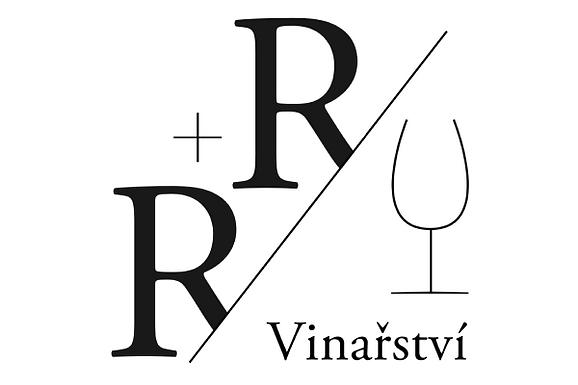 Vinařství R+R