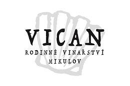 Vinařství Vican
