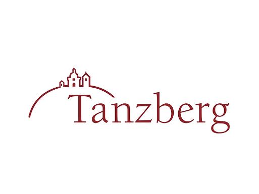 Tanzberg Mikulov