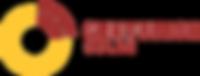 Centurion_Logo.png