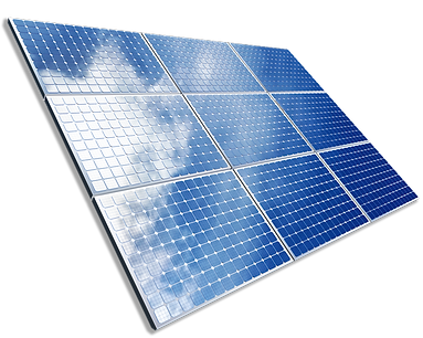 Solar-Panel-PNG-Transparent.png