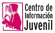logo CIJ.jpg