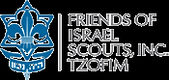 Friends of Israel Scouts, Inc. Tzofim