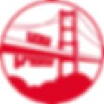 לוגו חדש של שבט המפרץ.jpg