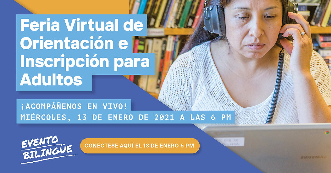 GOAL-Reg-Fair-2021-spanish-website.jpg