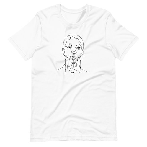 The Willow Tee