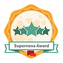 Badge - Supernova Award.png