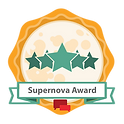 Badge - Supernova Award.png
