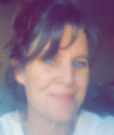 Lorelei Headshot.jpg